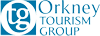 Member of the Orkney Tourism Group