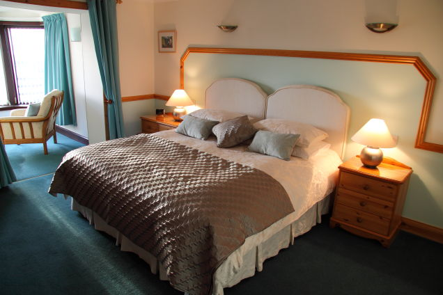 Rickla - Orkney 5 star Holiday Home Rental